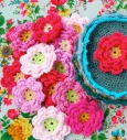 beautiful-crochet-flowers