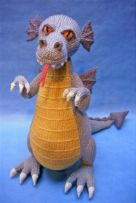 devilish-dragon
