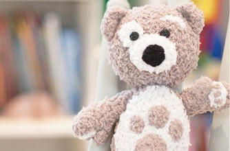 free-knitting-patterns-little-charley-bear