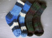 socks_jacob_firstset