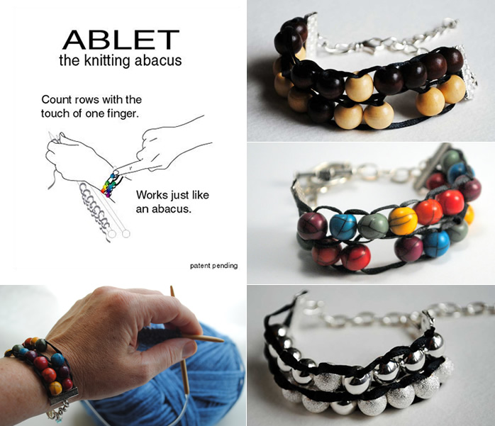 ablet
